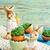 vacaciones · hierba · creciente · mar · verano · azul - foto stock © zia_shusha