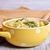 zuppa · pasta · verdura · alimentare · salute · tavola - foto d'archivio © zia_shusha
