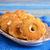 boter · biscuits · voedsel · keuken - stockfoto © zia_shusha
