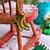 Рождества · украшения · подарки · снега · дерево · фон - Сток-фото © zia_shusha