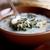 tazón · mesa · chino · sopa · tradicional · cuchara - foto stock © zia_shusha