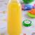 sinaasappelsap · vers · vruchten · achtergrond · cool - stockfoto © zia_shusha