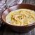 zupa · makaronu · biały · warzyw · żywności · tabeli - zdjęcia stock © zia_shusha