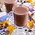 sıcak · çikolata · fincan · kitaplar · kahve · fincanı · görmek · bo - stok fotoğraf © zia_shusha