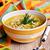 zupa · makaronu · warzyw · żywności · zdrowia · tabeli - zdjęcia stock © zia_shusha