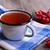 suco · saúde · beber · frutas · frescas · carvalho - foto stock © zia_shusha