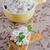 crema · queso · hortalizas · hierbas · mentiras · cerámica - foto stock © zia_shusha
