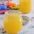полезный · детей · завтрак · тоста · Jam · плодов - Сток-фото © zia_shusha