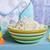 zuivelproduct · vorm · voedsel · jonge · kinderen · voorjaar - stockfoto © zia_shusha
