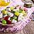 salade · radis · concombre · santé · pétrolières - photo stock © zia_shusha