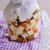 peynir · beyaz · yağ · sebze · meyve · cam - stok fotoğraf © zia_shusha