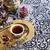 розовый · чай · роз · аннотация · красивой · букет - Сток-фото © zia_shusha