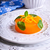laranja · caseiro · fruto · vidro · verão · limão - foto stock © zia_shusha