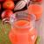 оранжевый · плод · сока · стекла · кувшин · изолированный · белый - Сток-фото © zia_shusha