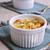 sebze · fırın · basit · vejetaryen · yemek · ahşap · arka · plan - stok fotoğraf © zia_shusha