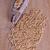 pearl barley stock photo © zia_shusha