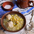 zupa · perła · jęczmień · warzyw · tablicy · żywności - zdjęcia stock © zia_shusha