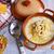 макароны · суп · чаши · белый · никто - Сток-фото © zia_shusha