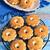 bisküvi · ahşap · masa · gıda · şeker · pişirmek · tatlı - stok fotoğraf © zia_shusha