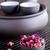 kurutulmuş · kırmızı · çay · bitki · Asya - stok fotoğraf © zia_shusha