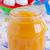 bebek · havuç · gıda · tablo · salata · sepet - stok fotoğraf © zia_shusha