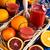 the juice from citrus fruits stock photo © zia_shusha