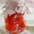 dobozos · paradicsomok · marinált · fűszer · fehér · étel - stock fotó © zia_shusha