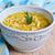 soep · pasta · groenten · voedsel · gezondheid · tabel - stockfoto © zia_shusha
