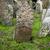 antica · cimitero · morte · morti · Europa · marmo - foto d'archivio © zittto