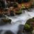 river stock photo © zittto