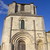 catedral · entrada · histórico · aldeia · igreja · viajar - foto stock © zittto