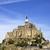 святой · мнение · океана · Франция · город · морем - Сток-фото © zittto