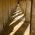 católico · igreja · agora · ortodoxo · edifício · pôr · do · sol - foto stock © zittto