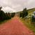útvonal · vidék · el · út · kaland · farm - stock fotó © zittto