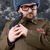 sovyet · askeri · subay · dünya · savaş - stok fotoğraf © zittto