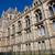 természetes · történelem · múzeum · London · lenyűgöző · homlokzat - stock fotó © zittto
