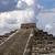 チチェン·イツァ · 古代 · ピラミッド · 寺 · 空 · 建物 - ストックフォト © zittto