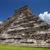 Chichen · Itza · eski · piramit · tapınak · Bina · seyahat - stok fotoğraf © zittto