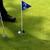 zakenman · spelen · golf · business · man · sport - stockfoto © zittto
