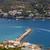 tekne · dok · yaz · kampı · uzun · kullanılmış · kayıkla · gezme - stok fotoğraf © zittto