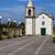 chapel stock photo © zittto