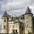 wijngaard · vallei · Frankrijk · planten · landbouw · groeien - stockfoto © zittto