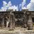 詳細 · 遺跡 · 寺 · メキシコ · 建物 · 市 - ストックフォト © zittto