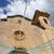 oude · dorp · majorca · Spanje · bloemen · gebouw - stockfoto © zittto