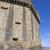 высокий · Франция · французский · Нормандия - Сток-фото © zittto