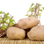 keukentafel · voedsel · tabel · groene · jonge - stockfoto © zittto