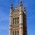 Turm · Westminster · Palast · London · Großbritannien · Stadt - stock foto © zittto
