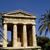 Partenón · antigua · griego · templo · edad · 20 - foto stock © zittto