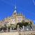 oltár · szent · katedrális · istentisztelet · keresztény - stock fotó © zittto