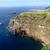 manzara · panoramik · manzara · ada · adalar · grup - stok fotoğraf © zittto